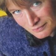 Inge Epping