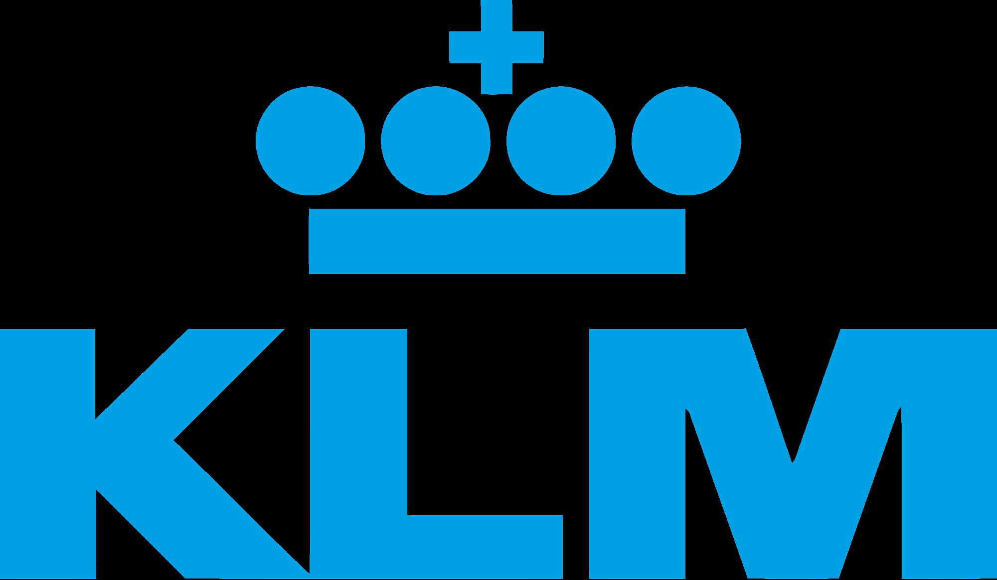 2000px-KLM_logo