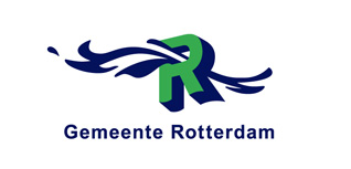 2011-wp-content-uploads-2011-08-logo_premium_0000_gemeente-rotterdam