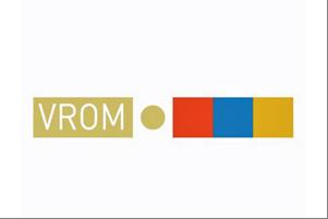 Logo-ministerie-van-VROM