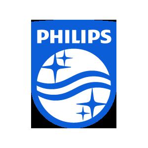 Philips_2013