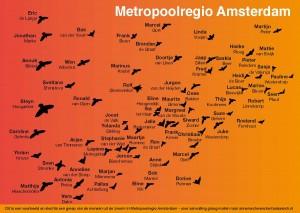 Zwerm Amsterdam_Pagina_2