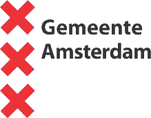amsterdam_logo_gemeente