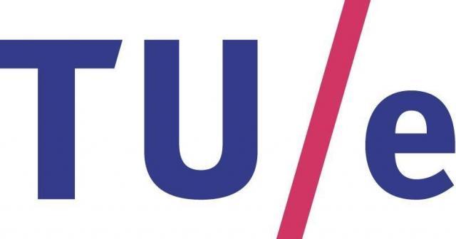 logo_TUe