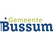 logo_gemeente_bussum