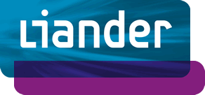 logo_liander.hd