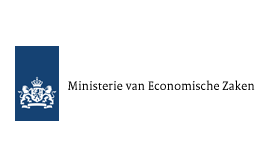 ministerieEconomischeZaken-1
