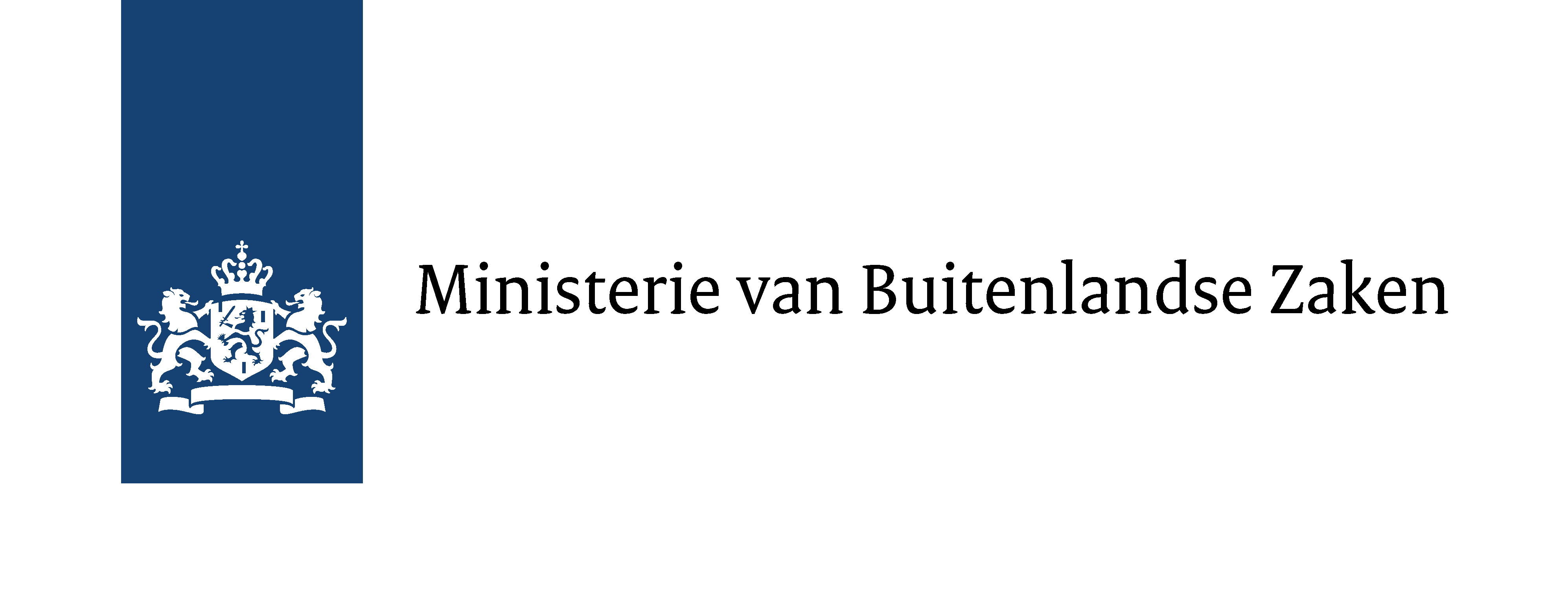ro_bz_logo_1_rgb_pos_nl2