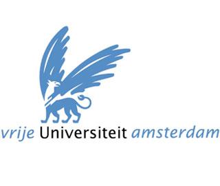 vu_logo