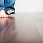 Vloerisolatie-warme-voeten4