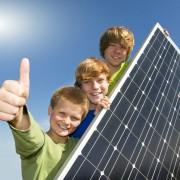 samen.zonnepanelen